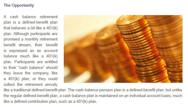 tax_savings_e-book2.png